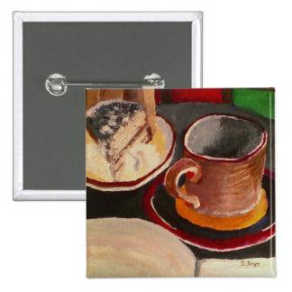 Witches Brew:Tiramisu, Coffee & Writing Too Button