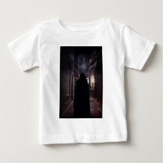 Witches of the Night Baby T-Shirt