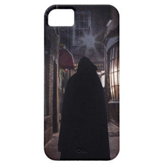 Witches of the Night iPhone 5 Case