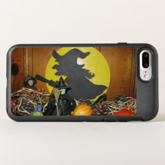 Witches OtterBox Symmetry iPhone 8 Plus/7 Plus Case