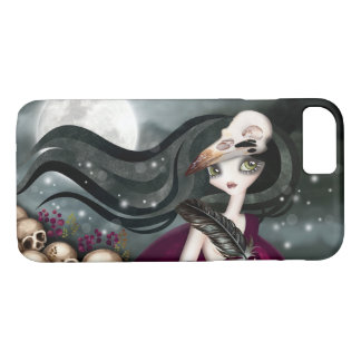 Witching Hour Case