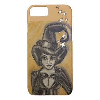 Witchy Catz iPhone 8/7 Case