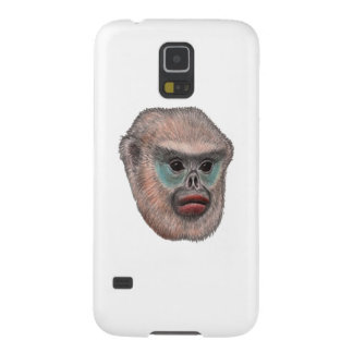 WITH A GLANCE GALAXY S5 COVERS