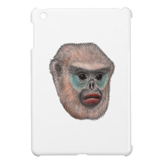 WITH A GLANCE iPad MINI COVERS
