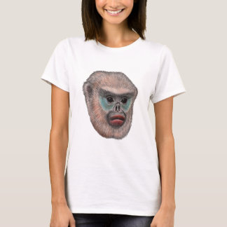 WITH A GLANCE T-Shirt