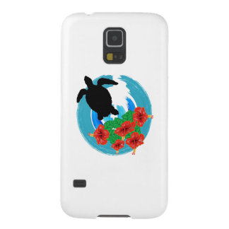 WITH ALL BEAUTY GALAXY S5 CASES