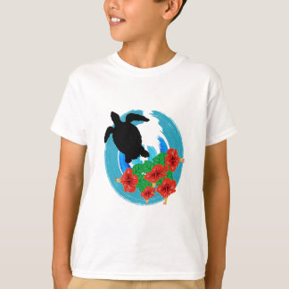 WITH ALL BEAUTY T-Shirt