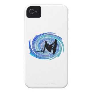 WITH GLASSY CONDITIONS Case-Mate iPhone 4 CASE