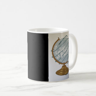 With love in your day Father Coffee Mug