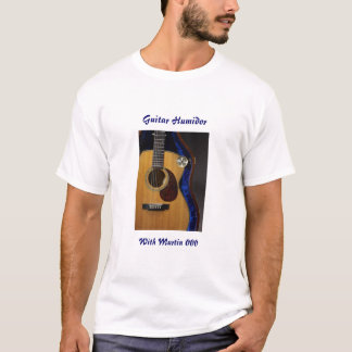 """With Martin""   T T-Shirt"