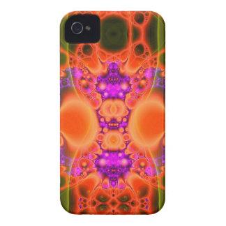 With Sprite Enchantment V 1  Blackberry Bold Case