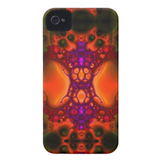 With Sprite Enchantment V 2  iPhone 4 Case