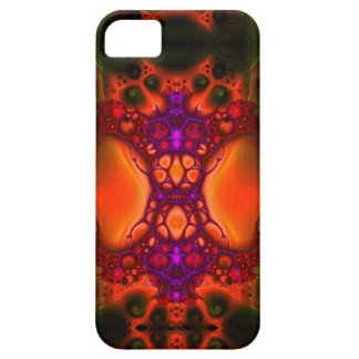 With Sprite Enchantment V 2  iPhone 5 Case