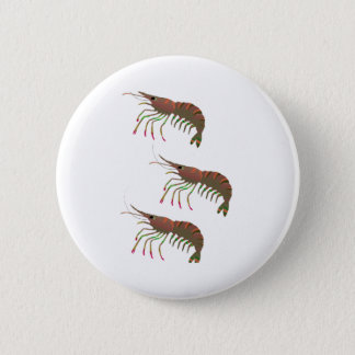 WITHIN THE BAY 2 INCH ROUND BUTTON