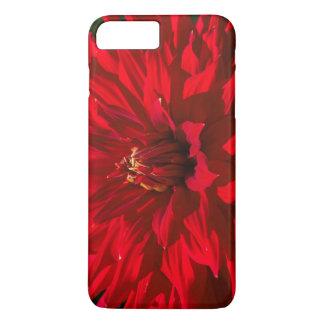 Within The Dahlia Garden 2 iPhone 8 Plus/7 Plus Case