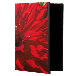 Within The Dahlia Garden 2 Powis iPad Air 2 Case