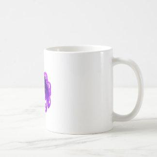 WITHIN THE PULSE COFFEE MUG