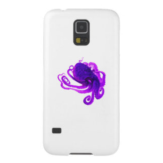 WITHIN THE PULSE GALAXY S5 COVERS
