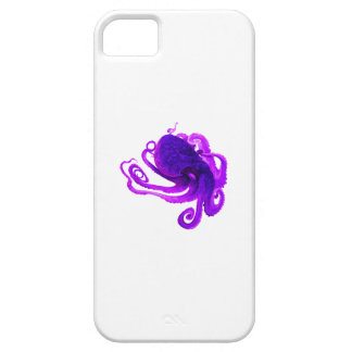 WITHIN THE PULSE iPhone 5 CASES