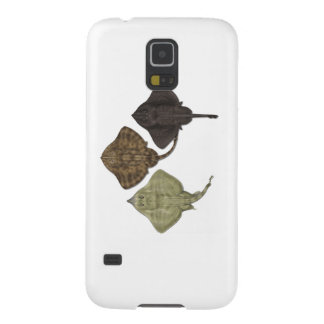 WITHIN THE SPECIES GALAXY S5 CASES