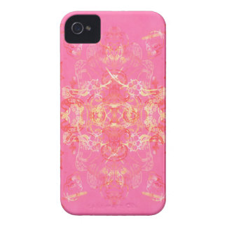 Without 8 Case-Mate iPhone 4 cases