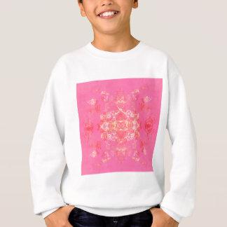 Without 8 sweatshirt