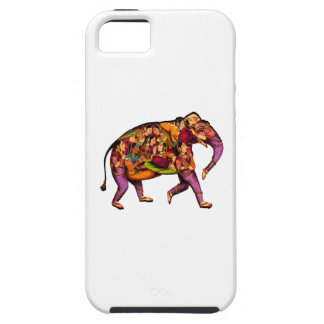 WITNESS THE HARMONY iPhone 5 COVERS