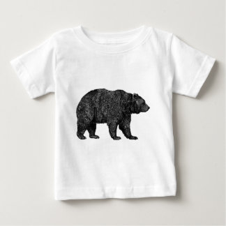 WITNESS TO IT BABY T-Shirt
