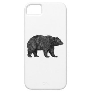 WITNESS TO IT iPhone 5 CASES