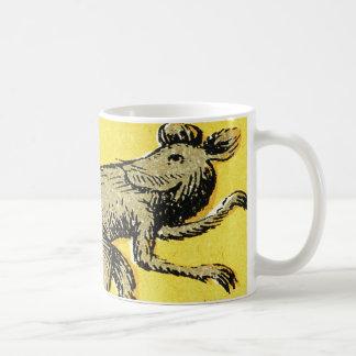 Witty Mug