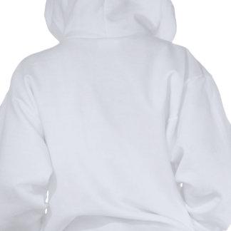 Wizard101 Boys Hoodie Sweatshirt - Storm