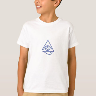 Wizard101 Boys T-shirt - Myth