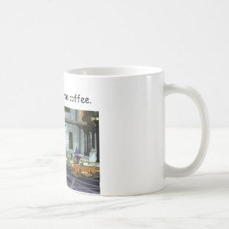 Wizard101 Gobbler Mug