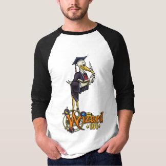 Wizard101 Mr. Lincoln Shirt