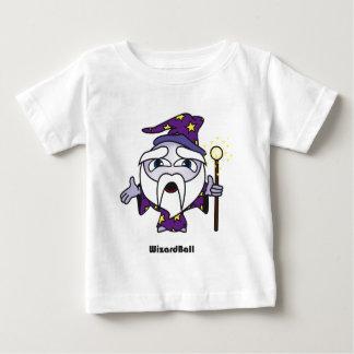 Wizard Ball T-shirts
