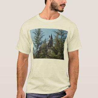 Wizard Castle T-Shirt