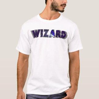 Wizard - Comet T-Shirt