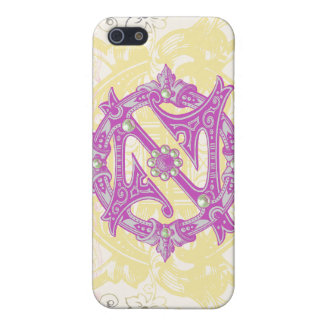 Wizard of Oz iPhone Case iPhone 5 Cases