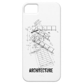 Architecture electronics gifts architecture gadget gifts for Iphone 7 architecture