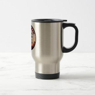 WK Travel Mug