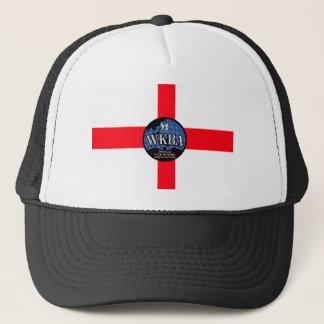 wkbaengland2 trucker hat