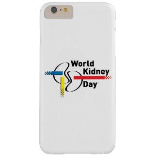 WKD iPhone 6/6s Case