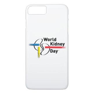 WKD iPhone 7 Case