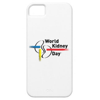 WKD iPhone SE + iPhone 5/5S iPhone 5 Case