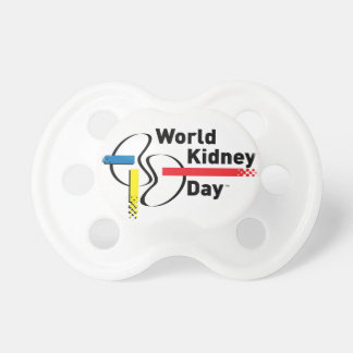 WKD Pacifier