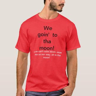 WKUK T-Shirt