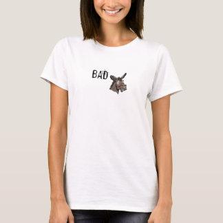 wl bad donkey T-Shirt