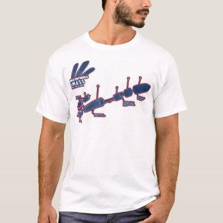 wmd's T-Shirt