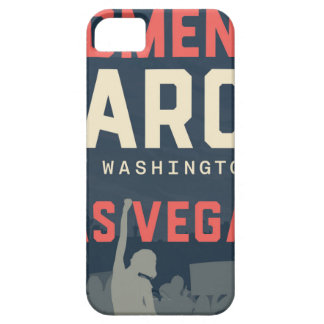 WMW - Shirt Art - Square_RGB Case For The iPhone 5