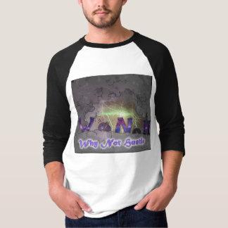 WNH T-Shirt
